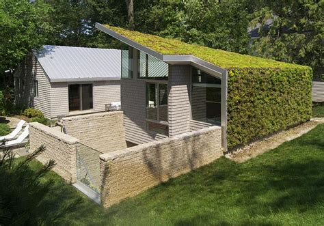 green roof benefits my green halo