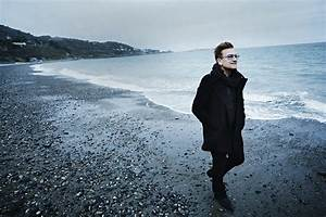 Read Fortune Magazine's extensive article on Bono, on ...
