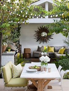 Top 25 Patios And Porches From Bhg