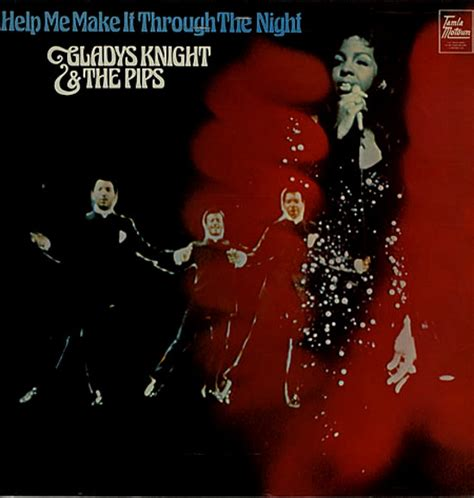 Gladys Knight And The Pips  Help Me Make It Through The. Php Resume Parser. Resumes For Retail. Sample Resume For Office Assistant. Resume Margin. Summary For A Resume. How To Prepare A Resume For A Job. Cashier Resume Examples. How To Answer Resume Questions