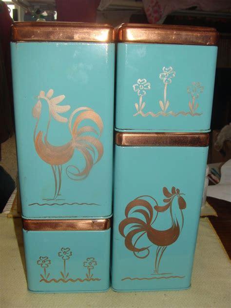 antique kitchen canister sets antique kitchen canister sets 28 images antique