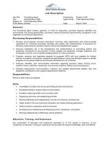 key strengths for nursing resume resume key strengths exles bestsellerbookdb