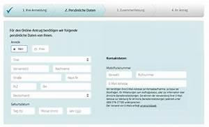 Kreditkarte Ohne Postident : hypovereinsbank kreditkarte geld abheben leicht gemacht ~ Lizthompson.info Haus und Dekorationen