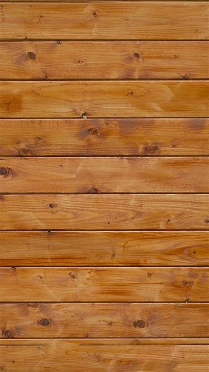 Plank Wood Texture Pattern Iphone Background Wallpapers