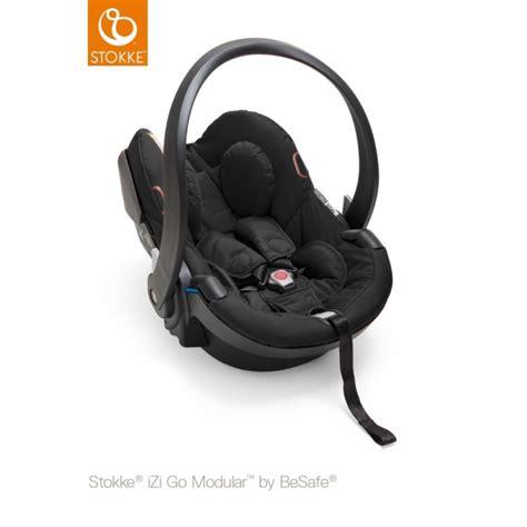 siege auto stokke stokke siège auto izigo modular by besafe noir made in bébé