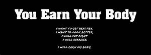 Fitness Quotes Cover Photos For Facebook | www.imgkid.com ...