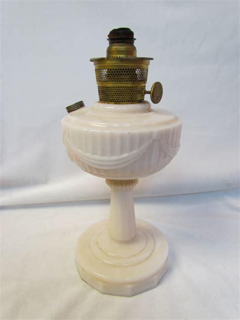 lovable model 12 aladdin oil l l oil ebay aladdin