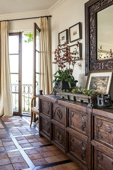 floor decor colony colonial decor photos the floor antiques and everything
