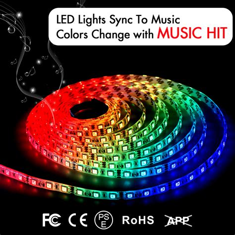 > Led Light