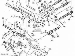 2000 Ezgo Gas Golf Cart Wiring Diagram : jn6f634100 wire brake 1 yamaha buy the jn6 f6341 00 at ~ A.2002-acura-tl-radio.info Haus und Dekorationen
