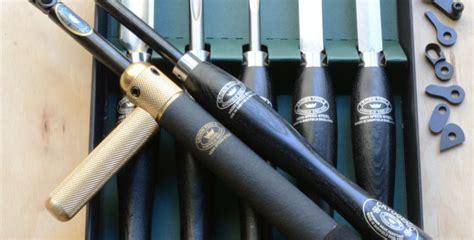 testing  cryogenic metal australian wood review