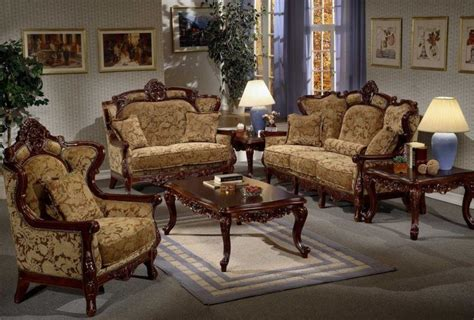 modern wood sofa  living room