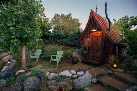 rustic landscaping ideas 17 wonderful rustic landscape ideas to turn your backyard into heaven