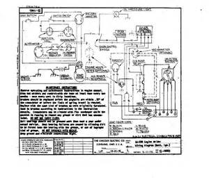 watch more like lincoln welder engine wiring diagram welder wiring diagram on lincoln 225 welder generator wiring diagram