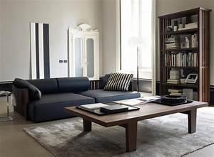 B Und B Italia : modern and contemporary eras all roads lead to home ~ Orissabook.com Haus und Dekorationen