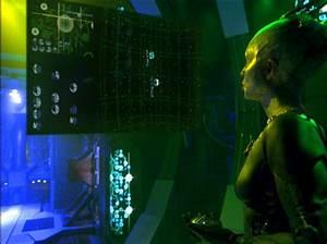 Matrix Berechnen Online : inverse matrix bilden beispiel essay ~ Themetempest.com Abrechnung