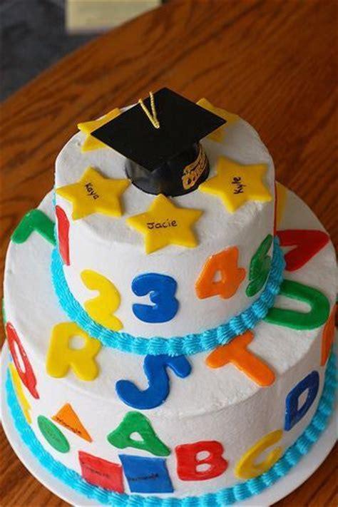 cakes   bake   tube  bundt cake pan preschool