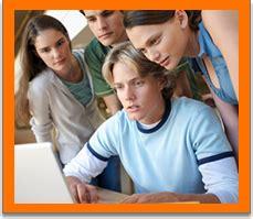 departments artesia public schools