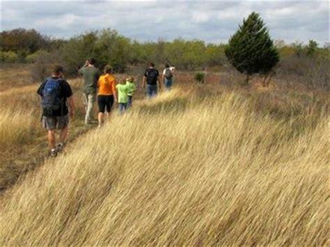 hill trail trails Knob