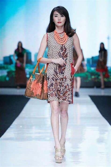 images  klambi batik  pinterest day