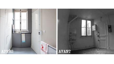 amenagement chambre 9m2 amnager une chambre d ado avant apres chambre