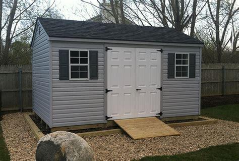 long island sheds suffolk county new york grammy sheds