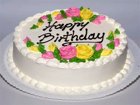 birthday cakes lovable images happy birthday greetings free download cake happy birthday wishes greetings