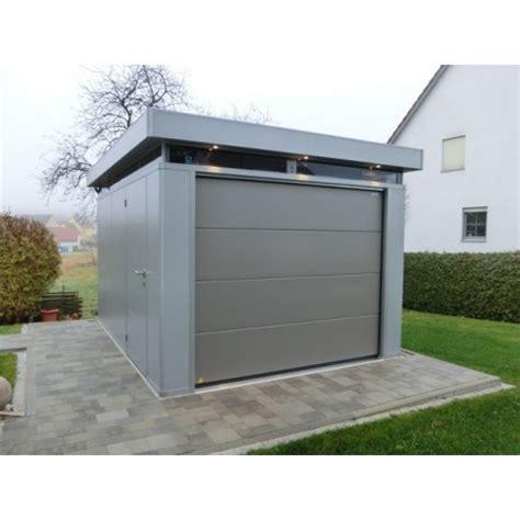 Garage Abri De Jardin garage et abri de jardin