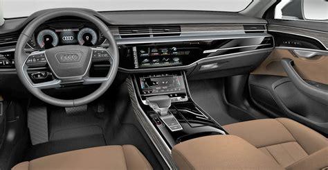 Al Volante Listino Auto Usate Listino Skoda Yeti Prezzo Scheda Tecnica Consumi