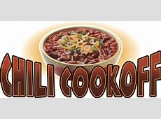 Chili Cook Off – Tour Winchester, Kentucky