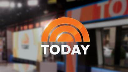 Nbc Today Hour Todayshow Roker Megyn Replace