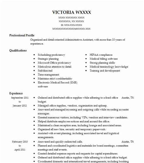 Communications Resume by Communications Specialist Objectives Resume Objective