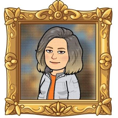 Pin by Sherri Demarco on Bitmoji in 2020 | Aurora sleeping ...
