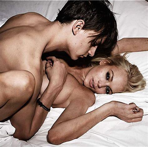 Lindsay Lohan Sex Tape Leaked Online Scandal