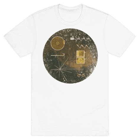 76323 Earthlink Promo Code by Sounds Of Earth Tshirt Human