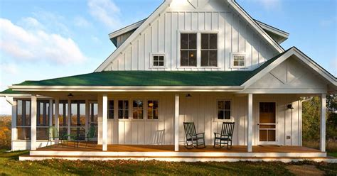 1 house plans with wrap around porch discover country living in a beautiful wisconsin farmhouse