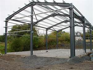 light structural steel framing systems for industrial With commercial steel frame buildings