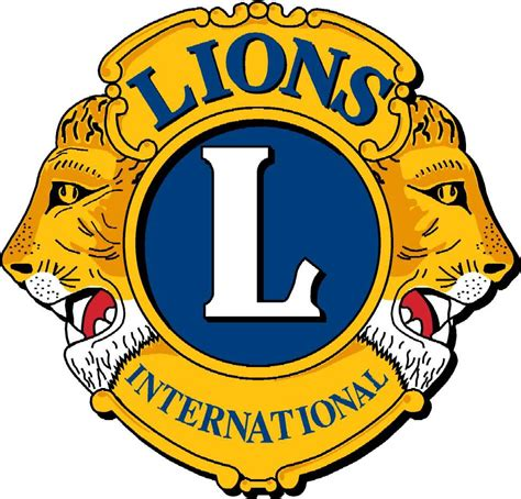 Lions Club Holding Student Contests for Cash Prizes | My ...