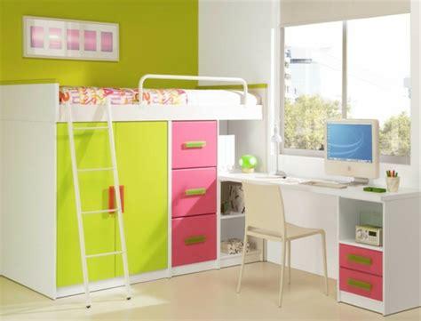 lit mezzanine avec armoire et bureau le lit mezzanine avec bureau est l 39 ameublement créatif