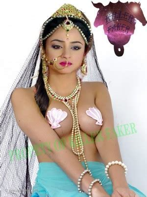Madirakshi Mundle Tv Actress Nude Sex Pics Page Sex Baba