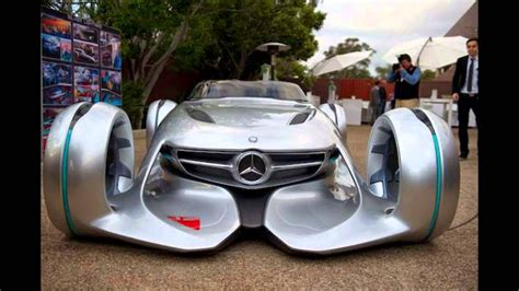 mercedes benz biome interior mercedes biome concept interior www pixshark com