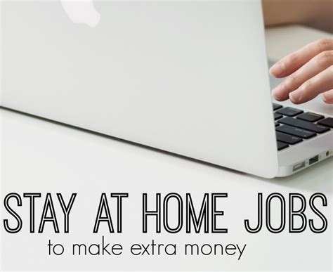 Easy-stay-at-home-jobs-2-1024x837.jpg