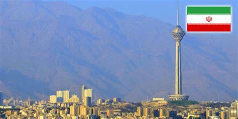 prazdniki irane kalendar daty pamyatnykh dney irankie traditsii