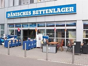 Dänisches Bettenlager Höchstadt : k weeinkaufszentrum gut einkaufen sch ner leben das ~ Orissabook.com Haus und Dekorationen