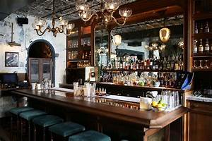 These, Are, Sydney, U0026, 39, S, Top, 10, Whisky, Bars