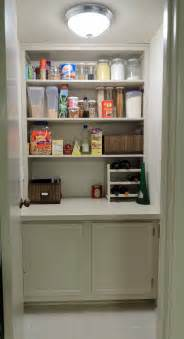 kitchen pantry ideas small kitchens simply white pantry cabinet ideas with small space design plus ceiling l ideas
