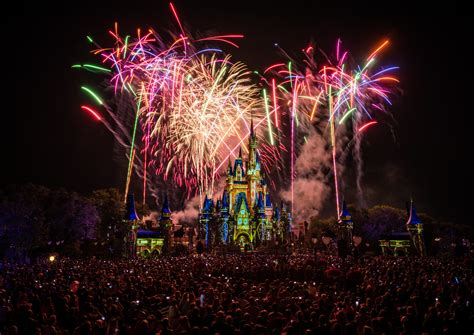 best magic in the world best magic kingdom attractions ride guide disney