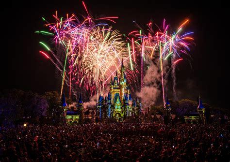 magic kingdom attractions ride guide disney