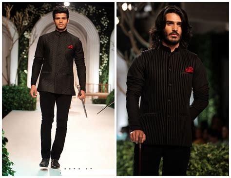 Indian Bridal Apparel Trends 2013 A-z-part Ii