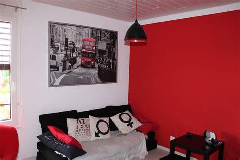 chambre fille 12 ans view images cuisine decoration chambre ado jeux chambre
